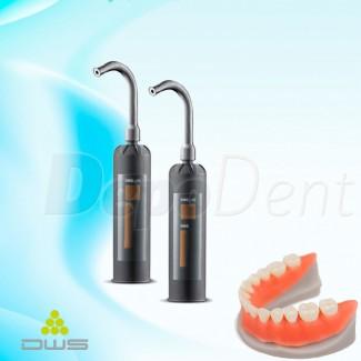 Discos de diamante flexible ISO 806.104.360.514.220