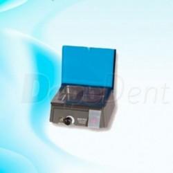 Clear Planchas Termoplásticas Dentaflux (0.060x1.5mm) 25ud