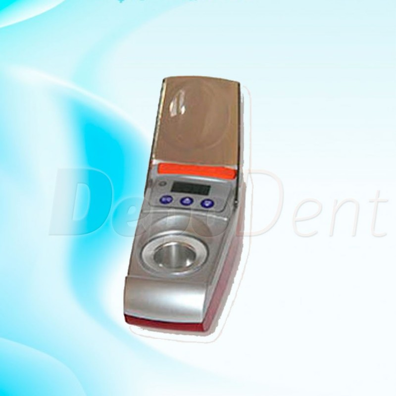 Clear Planchas Termoplásticas Dentaflux (0.120x3mm) 12ud