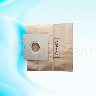 Lámpara blanqueamiento Technoflux con camara intraoral