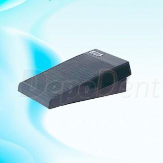 PRIME&BOND Activa unidosis