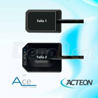 Sillón dental FUN Odontopediatría