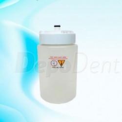 AH TEMP kit recubrimiento canal radicular