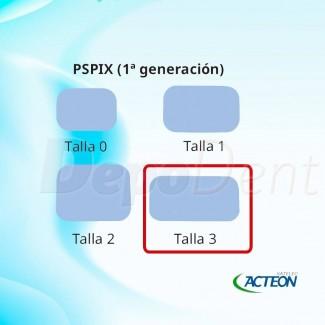Mesa de trabajo laboratorio dental 1 puesto acero