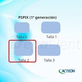 Mesa de trabajo 1 puesto para laboratorio dental