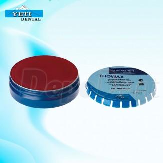 Aleación Cromo-Cobalto para fija NPX SUPER