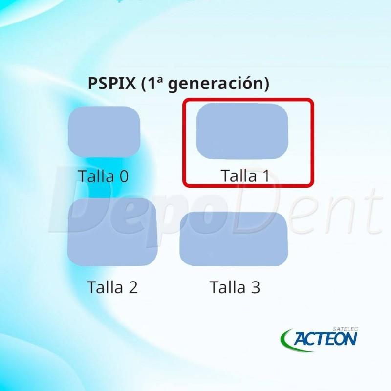Mesa de trabajo 2 puestos para laboratorio dental