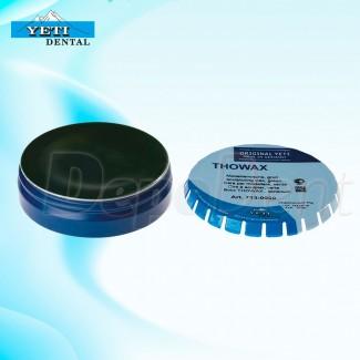 Lámpara 84 LED 16W luz regulable 6.000 K pinza fijación