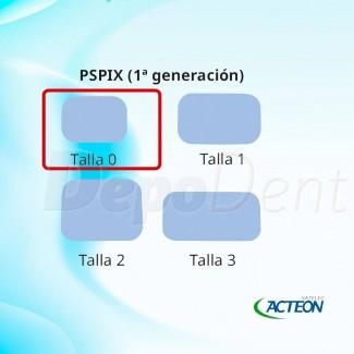 Mesa de trabajo para laboratorio dental 2 puestos acero