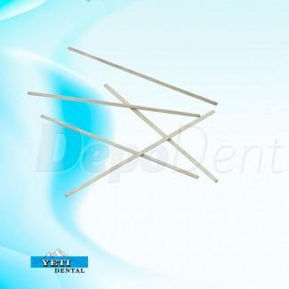 Affinis PUTTY SUPER SOFT masilla suave de Coltene