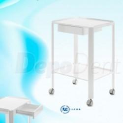 Affinis REGULAR body material de corrección Coltene 2 x 50ml