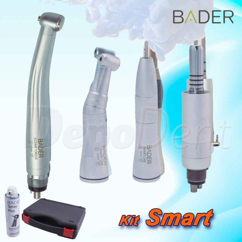 Mueble bajo para horno de cerámica