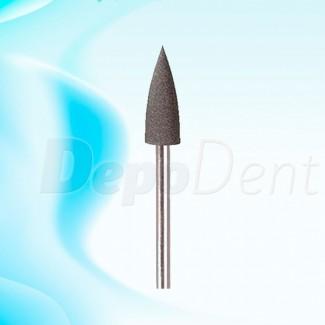 Affinis FAST PUTTY SOFT masilla estándar de Coltene