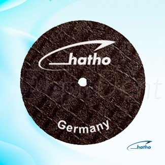 Materiales de impresión Affinis