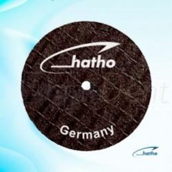 colgante molar