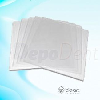 President Monobody System 360 Refill de COLTENE