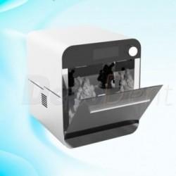 VENUS PEARL composite nanohíbrido estético Master Kit
