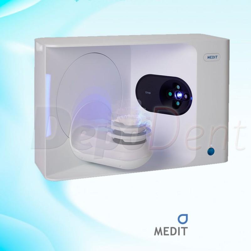 Motor de endodoncia X_SMART IQ