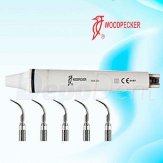 A-Silicone Medicaline Light Regular Set 2X50Ml. de MEDICALINE