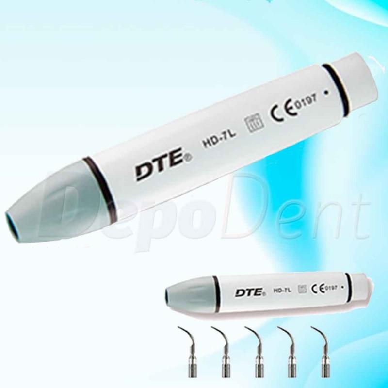 Elite HD+ Monophase: viscosidad media 50+50 ml Normal