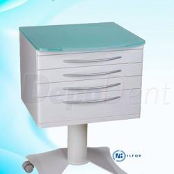 VENUS DIAMOND composite estético cap 20x025g colores universales