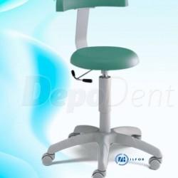VENUS DIAMOND composite estético cap 10x025g colores universales
