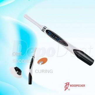 Hydrorise Extra Light de Zhermack Silicona de impresión