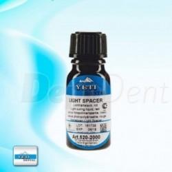 VENUS DIAMOND composite estético cap 10x025g colores incisales