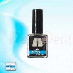 Mezcladora de gelatina Gel-Bat