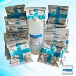 Pulidora Mestra de velocidad variable