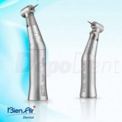CHARISMA FLOW A3.5 jeringa 1.8g composite fluido restauración posteriores y anteriores