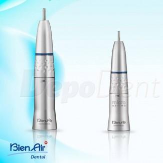 CHARISMA FLOW B3 jeringa 1.8g composite fluido restauración posteriores y anteriores