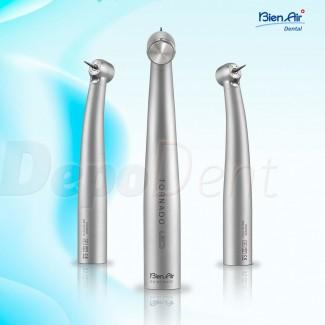 CHARISMA FLOW baseliner jeringa 1.8g composite fluido restauración posteriores y anteriores