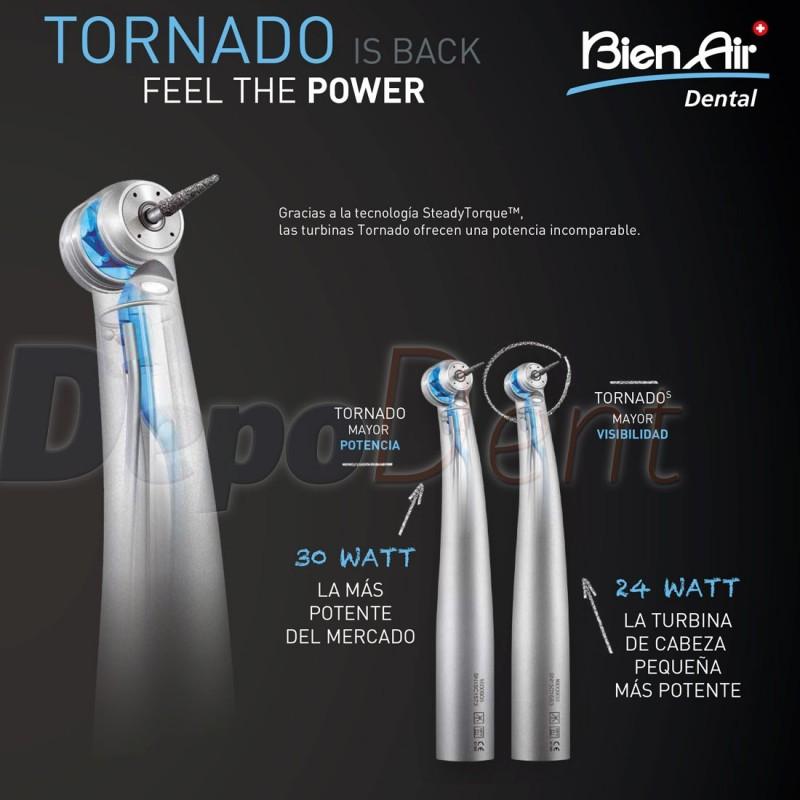 CHARISMA FLOW OA2 jeringa 1.8g composite fluido restauración posteriores y anteriores