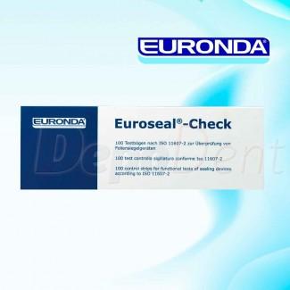 Instrumentos rectos para luxación Schwal Carl Martin