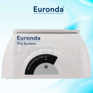 CHARISMA ABC A1 cap 20x0.2g composite fotopolimerizable radio-opaco de manejo simple