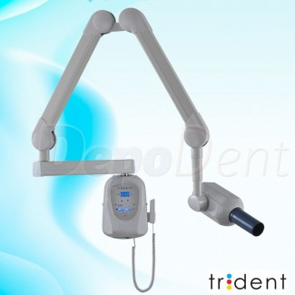 CHARISMA ABC A2 cap 20x0.2g composite fotopolimerizable radio-opaco de manejo simple