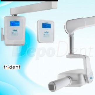 Nano composite MIRIS de Coltene multitono de Coltene