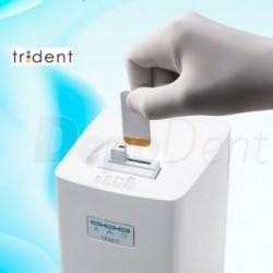 CHARISMA ABC A3 cap 20x0.2g composite fotopolimerizable radio-opaco de manejo simple