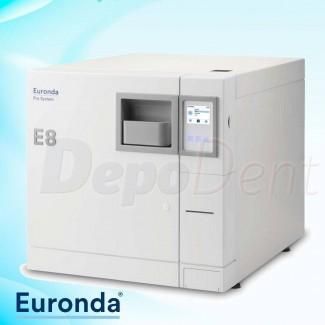 ZetaPlus siliconas de condensación