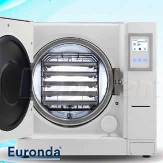 Oranwash L 140Ml de ZHERMACK