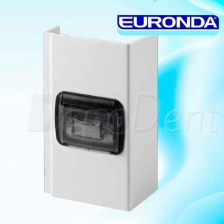 ZetaPlus Soft siliconas de condensación