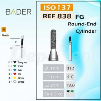 Micromotor Multi600 Marathon Saeyang