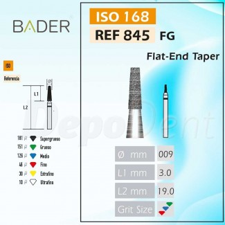 Micromotor Marathon 50