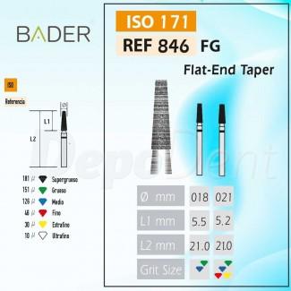 Micromotor Marathon Multi600 Combi Saeyang