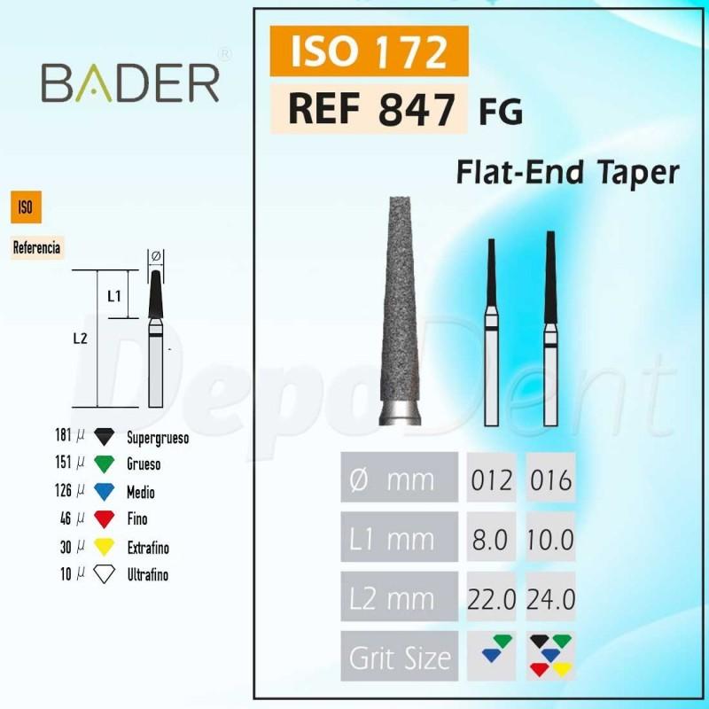 Micromotor Marathon Multi600 60000rpm