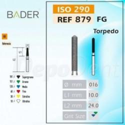 Sistema de tratamiento periodontal por ultrasonidos PT MASTER 3