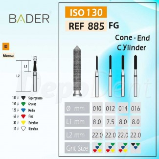 Selladora Bio Stamp CE guillotina