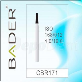 Loalizador de ápices Woodpex III PRO