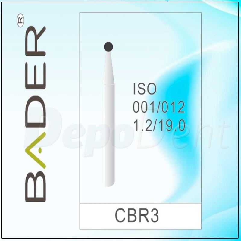 Limpieza por ultrasonidos Technoflux 200ml